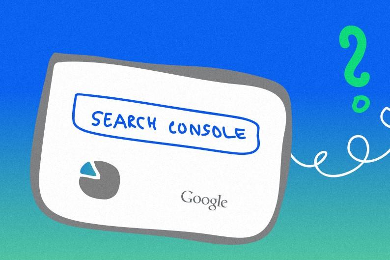 Prečo prepojiť Google AdWords s Google Search Console