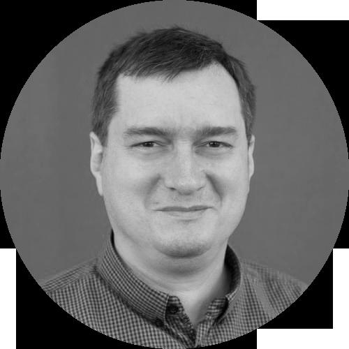 Ľubomír Štulajter Vivantina profilová fotka