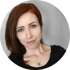 Erika Bernátová
