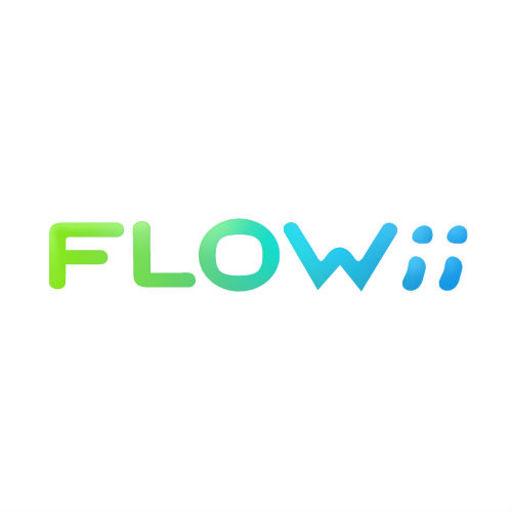 Slovenské CRM Flowii