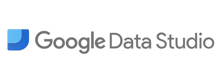 nástroj na vyhodnocovanie dát