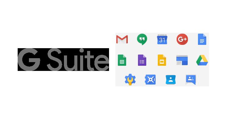 Ako využiť Gmail vo firme