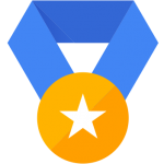 google product experts logo