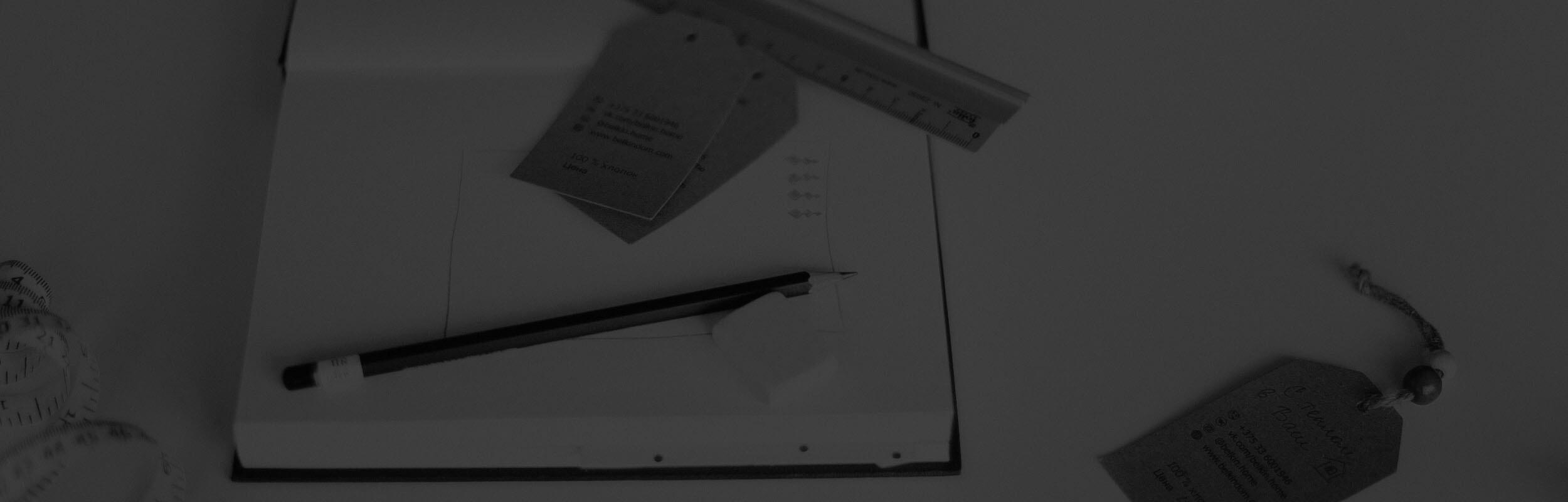 pero a výsačky na zápisniku