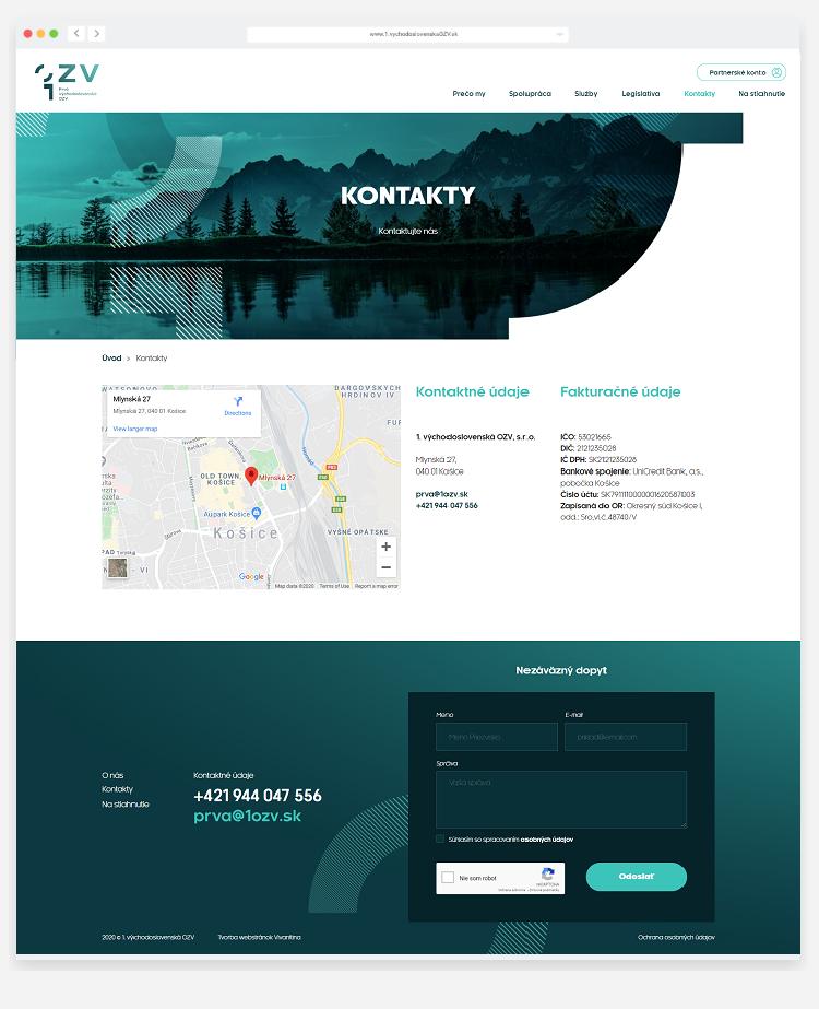 1ozv_kontakty case study