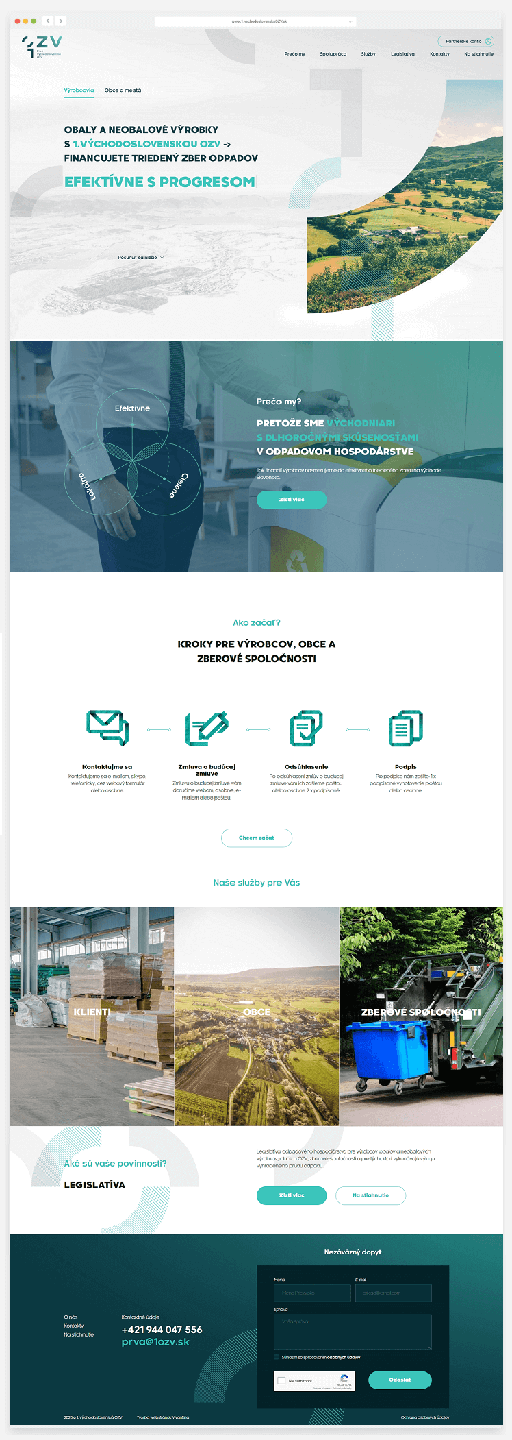 1ozv_landing page