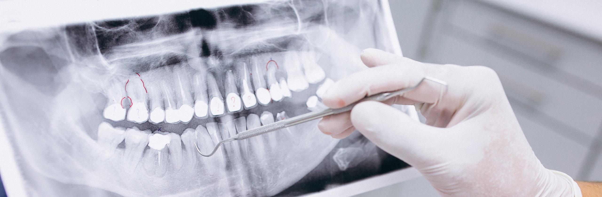 stomatologia case study