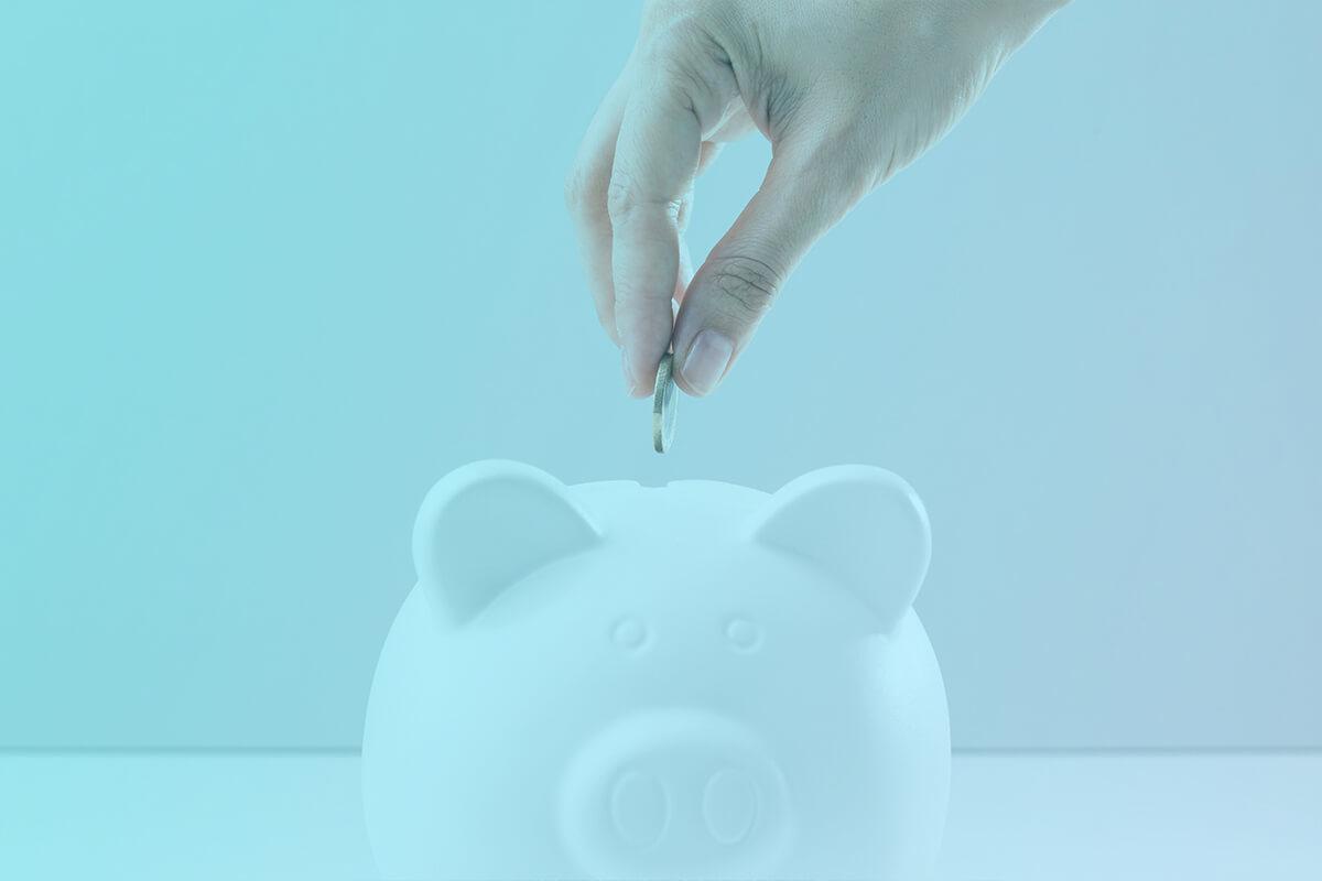 ROI - návratnosť investícií